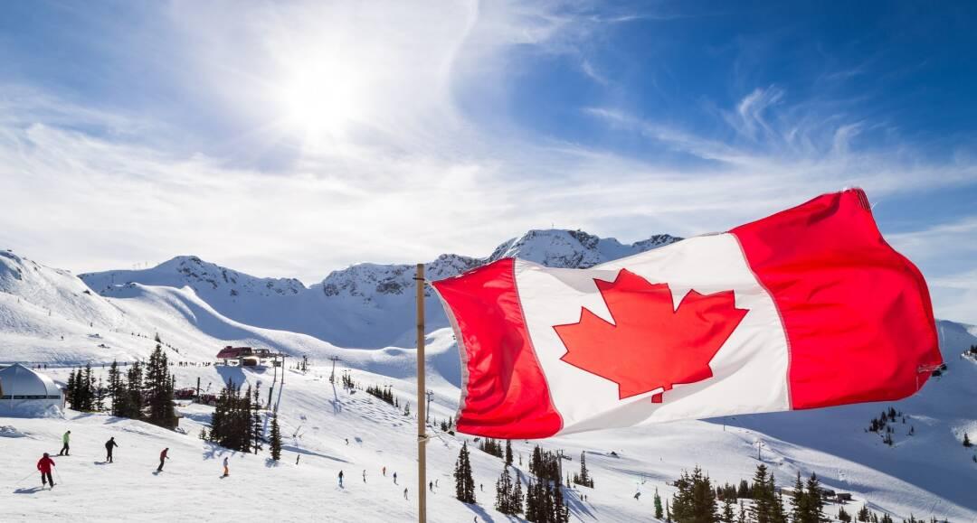 Nieuw! Canada: Skiën in de Rocky Mountains - Canada