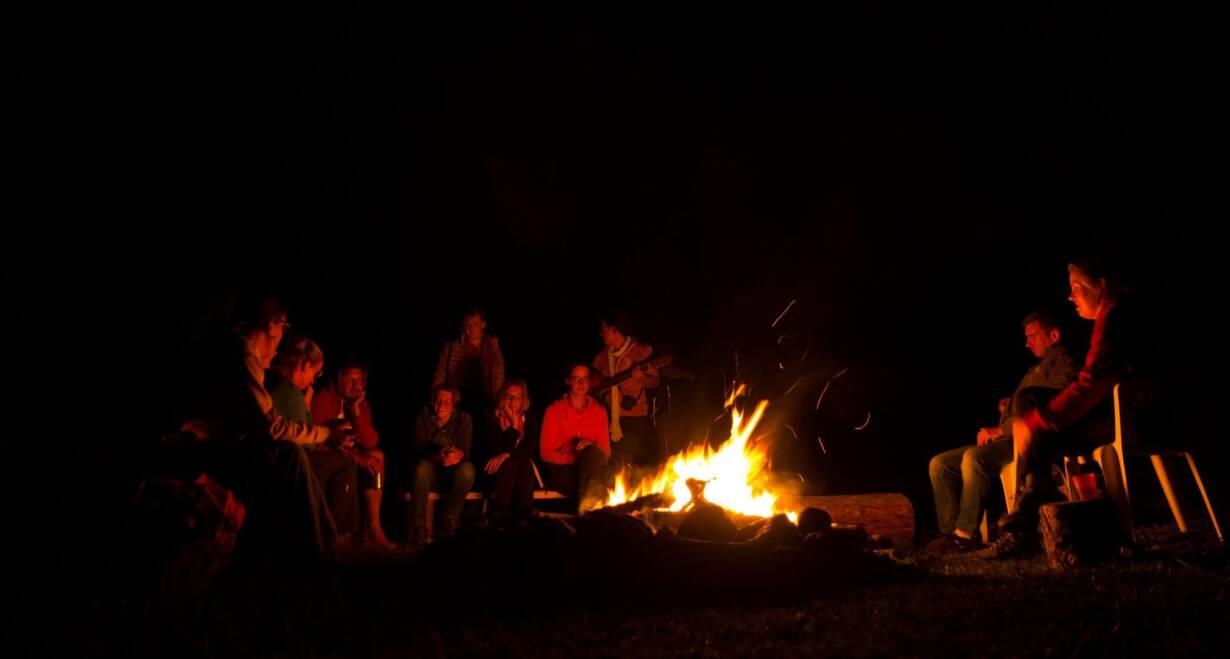 Avontuurlijk Kirgizië: Himalaya, yurts en nomaden - Kirgizië3-daagse hike Karakol vallei