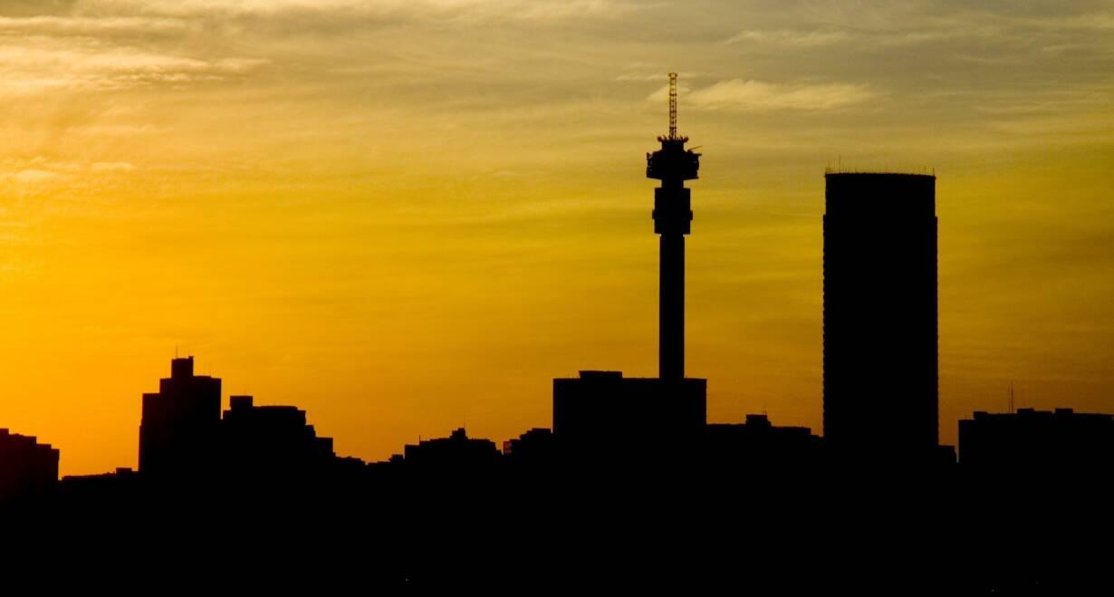 Fly & Drive Zuid-Afrika: Krugerpark, Swaziland en de Drakensbergen - Zuid-AfrikaClarens – Johannesburg (350 km). Vertrek vlucht Johannesburg